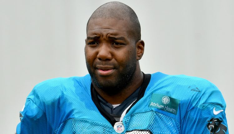 Russell Okung's bitcoin salary could trigger more pro athletes to