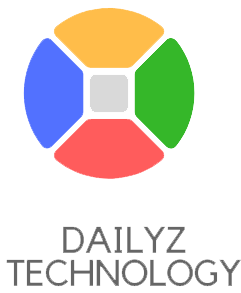 DAILYZ TECHNOLOGY