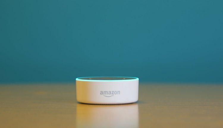 Amazon to buy podcast maker Wondery
