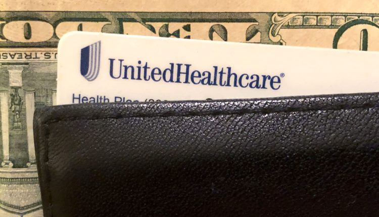 UnitedHealthcare launches virtual primary care for employer plans