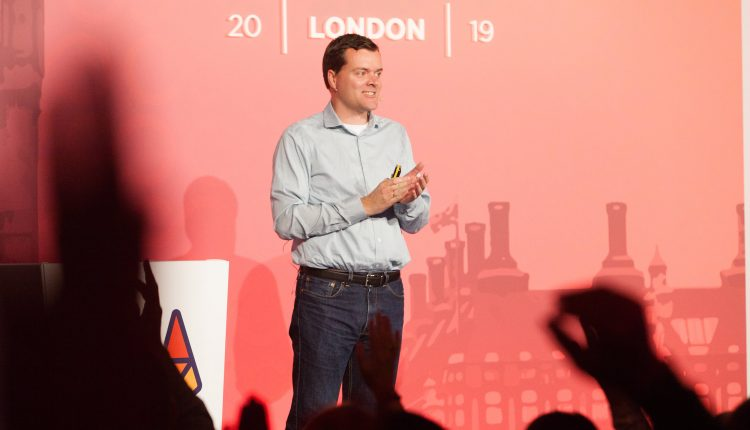 GitLab CEO eyes public market after secondary valued it at