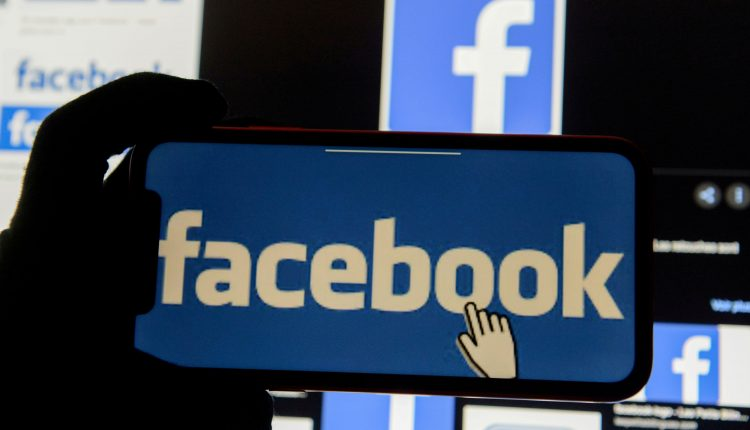 Facebook and others could face more court cases in the