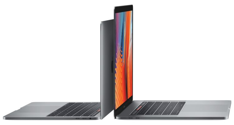 Apple said to be planning new 14- and 16-inch MacBook