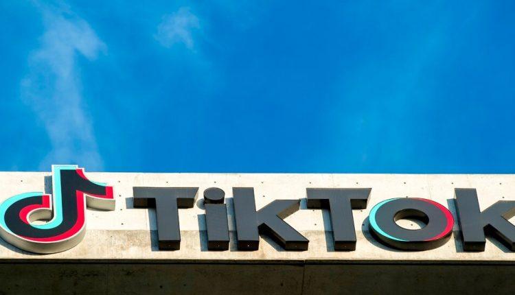 The Biggest Trends of TikTok 2020