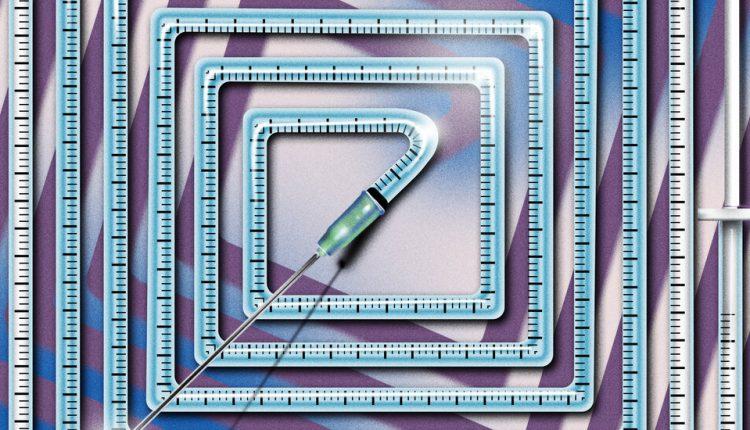 Where Do Vaccine Doses Go, and Who Gets Them? The