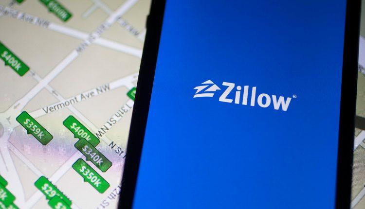 Tilray, Zillow, Sonos, Zynga and more