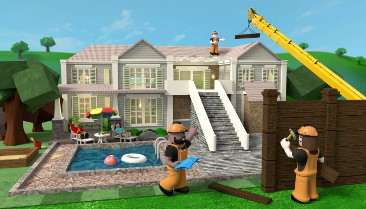 Roblox says revenue was higher than reported, pushes listing to
