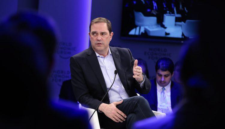 Cisco (CSCO) earnings Q2 2021