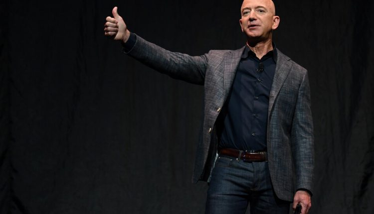 """""""Working Backwards"""" and the Secrets of Amazon's Success"""