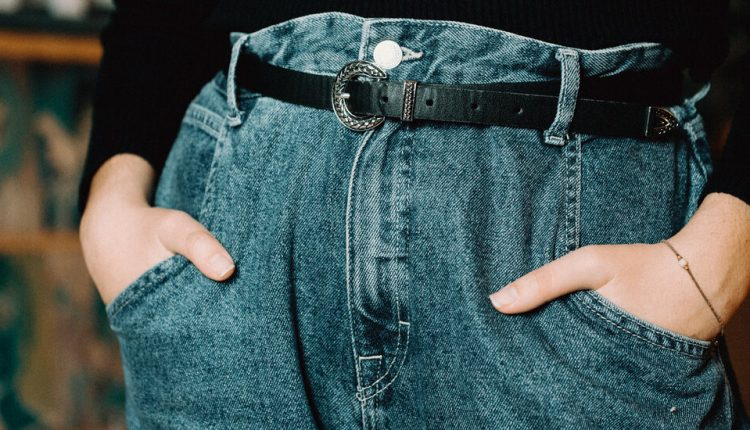 A New 'Denim Cycle'? After a Decade, Jeans Move From