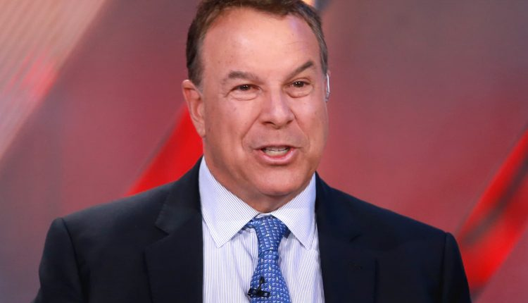 Billionaire Jeff Greene says this housing boom is in a