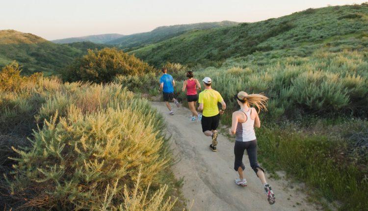How to Start Liking Running