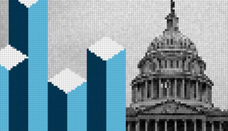 Coinbase's Washington Debut – The New York Times