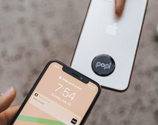 Popl tops $2.7M in sales for its technology that replaces