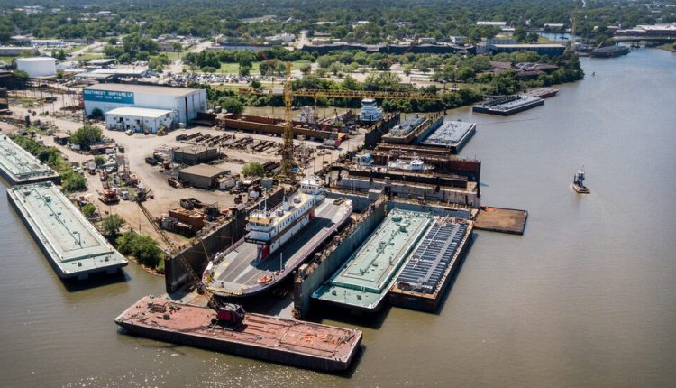 Exxon Mobil Proposes Carbon Capture Plan