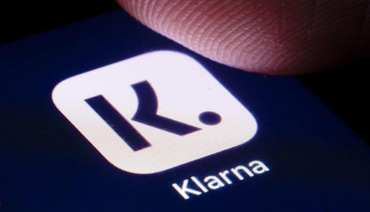 Klarna to raise $1 billion at $31 billion valuation